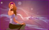 diane51
