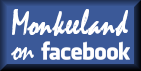 Monkeeland's MySpace Page