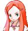 Let's Play Final Fantasy Tactics Advance! (LP #???) Ab255f13000d4cc5ba92ee3c66be3825_r