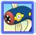 Let's Play Pokemon Dark Rising 1! (LP #3) Ab3e1ff8c6364a41a139ef4c7f5c0190_r
