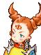 Let's Play Final Fantasy Tactics Advance! (LP #???) Ab78c0e2c22944cc85d39529f9cc34d8_r