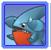 Let's Play Pokemon Dark Rising 1! (LP #3) Adc16f81fa89c7a2470953bd642775dcc57dd730_r