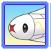 Let's Play Pokemon Dark Rising 1! (LP #3) Aed36dd585b6f83085b4c871a3834dee8b4659c9_r