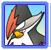 Let's Play Pokemon Dark Rising 1! (LP #3) - Page 2 B1f4638fe28d487f99d6d831eba18a42_r