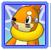 Let's Play Pokemon Dark Rising 1! (LP #3) B2275eaec8ae4169bab419752b46c08b_r