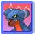 Let's Play Pokemon Dark Rising 1! (LP #3) B32445f3303142239a7e138bd64656f2_r