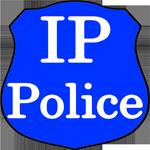 IP Police