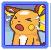 Let's Play Pokemon Snakewood! (LP #1) - Page 2 B61be030cbf048d0a68d342d261bb841_r