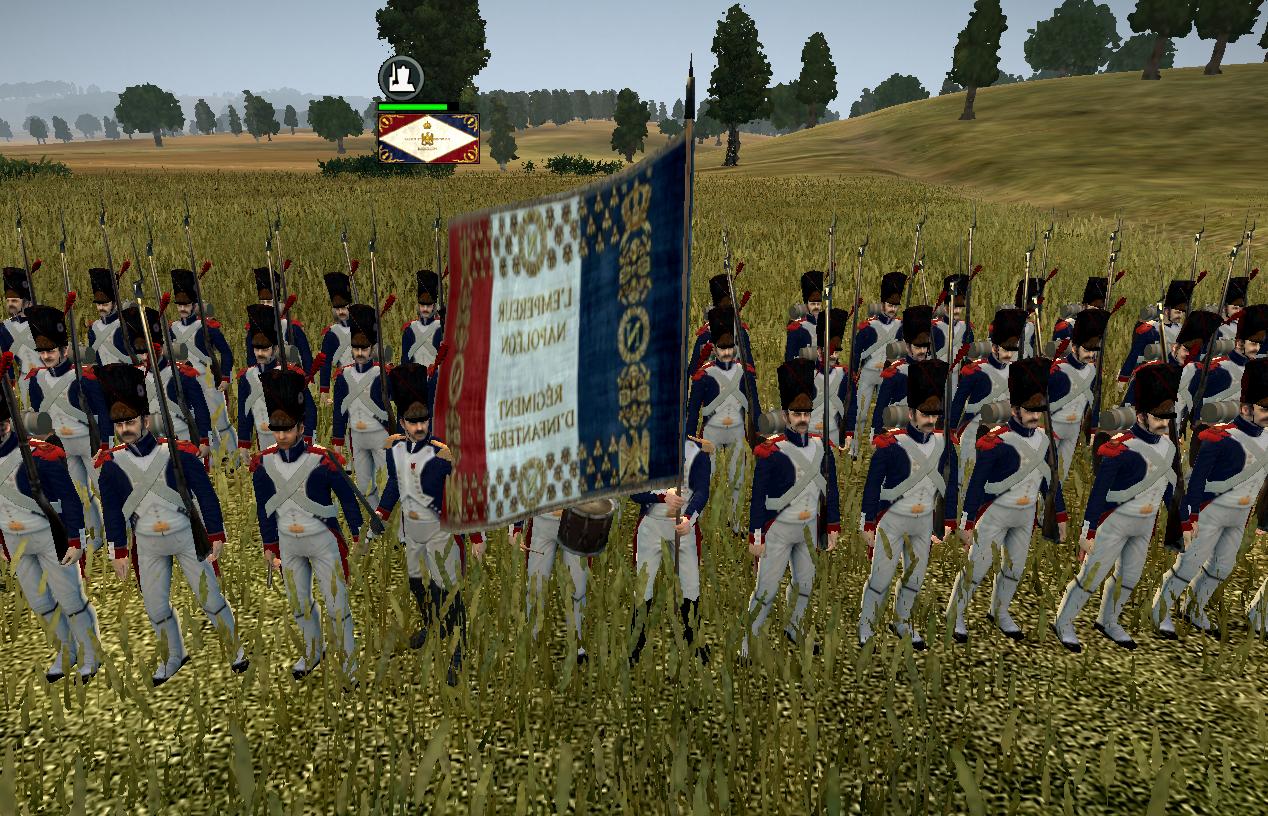 napoleon total war mac sub mods napoleonic wars