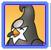 Let's Play Pokemon Dark Rising 1! (LP #3) Ba1edc879f6843f4bb04c2974578ccd5_r