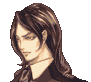 Let's Play Castlevania: Aria of Sorrow! (LP #2) Be55adddf90e4a6d9340b20cb4efedba_r