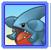 Let's Play Pokemon Dark Rising 1! (LP #3) C1036b27805dfe818064cab9a863413cac8bac75_r