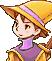 Let's Play Final Fantasy Tactics Advance! (LP #???) C2ebc5c045614f90a7ac0ca65e8a5647_r