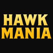 GoHawk