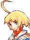 Let's Play Final Fantasy Tactics Advance! (LP #???) C57425c7e7964ac3a948667f0d37e5be_r