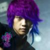 purplezest