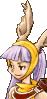 Let's Play Final Fantasy Tactics Advance! (LP #???) C7a81662fbf24210917a2ddc47321d49_r
