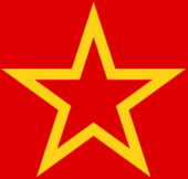 RedArmySniper