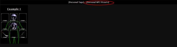 Equipping NPC's C863670265823fcdaf7b0ba072dda449f969bbca_r