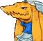 Let's Play Final Fantasy Tactics Advance! (LP #???) Cc2c19ce18474e9faf59343eff43ddea_r