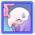 Let's Play Pokemon Dark Rising 1! (LP #3) Cefad42499074a008eeee76eda2d21d2_r