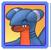 Let's Play Pokemon Dark Rising 1! (LP #3) D2afa19fba1b496bafe22bbe29517c58_r
