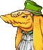 Let's Play Final Fantasy Tactics Advance! (LP #???) D32ebe6a01bf45f7b52ef19dbfc9d258_r
