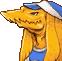 Let's Play Final Fantasy Tactics Advance! (LP #???) D491538653084919a8659c4bce81e094_r