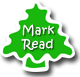 Mark Forums Read