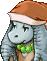 Let's Play Final Fantasy Tactics Advance! (LP #???) Dd098d2271694c30aafa4e2a4964bf86_r