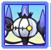 Let's Play Pokemon Dark Rising 1! (LP #3) - Page 2 Dfb2616822f728fec3dafd45bc09197f1223d610_r