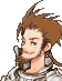 Let's Play Final Fantasy Tactics Advance! (LP #???) E102d4129a91483295b8eb7052480c8e_r