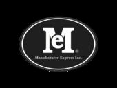 ManufacturerExpress