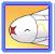 Let's Play Pokemon Dark Rising 1! (LP #3) Ea3268b881f8385dccca5f4718cac6a2498e7d68_r