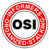 osinformers