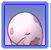 Let's Play Pokemon Dark Rising 1! (LP #3) Eb2f81965e344409a718f9ef3296a25b_r