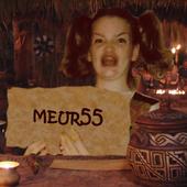 Moo55