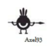 axel93