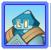 Let's Play Pokemon Dark Rising 1! (LP #3) Ec526b9810f92879ceaa6f415d519ebfb7d2d933_r