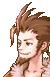 Let's Play Final Fantasy Tactics Advance! (LP #???) F05150a4159f42df979db57009c4195d_r