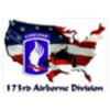173airborne