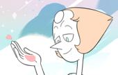 Pearl Abalone