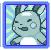 Let's Play Pokemon Snakewood! (LP #1) - Page 2 F5b16e91994f47fdbd170adb1b0902b8_r