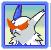 Let's Play Pokemon Snakewood! (LP #1) - Page 2 F6e01dbf8c3943e790d8c5d10272dc1f_r