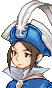 Let's Play Final Fantasy Tactics Advance! (LP #???) F9097a4bde9346ec899c5ed30edfbdd3_r