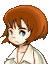 Let's Play Final Fantasy Tactics Advance! (LP #???) F90f13559d8e47b98e280d171e5ad1e6_r