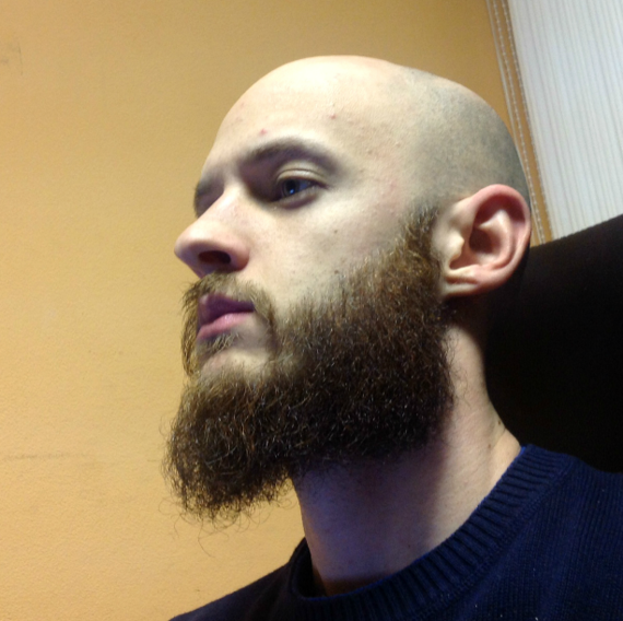 Remington HC5855 Virtually Indestructible Haircut amp Beard