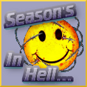 Season's In Hell