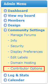 wiki58.png