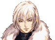 Let's Play Castlevania: Aria of Sorrow! (LP #2) Fe6270b9f23b41129e7f859c9f78c6e8_r
